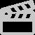 DIRECTOR - VIDEO EDITOR CINEMATOGRAPHER